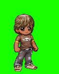 Master hott sttuff's avatar