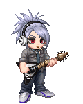 Honne Dell x's avatar