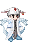 Clockwork Kazooie's avatar