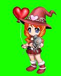 SweetLil_Lollipop