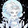 Moonlight Masquerade's avatar