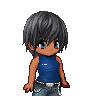 Yukarachan's avatar