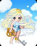 SMOOCHERS's avatar