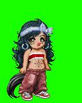 laylay44's avatar