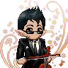 cwkj10's avatar