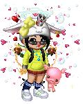 XoxSmexci_CookiesXox's avatar