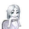 Archaeic Drive's avatar