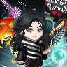 punkprincess2010's avatar