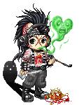 happycard's avatar