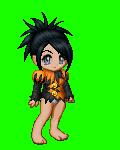 II  NinaBby  II's avatar