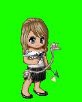 moodygurl8989's avatar