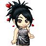 cloudburst39's avatar