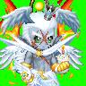 Tetsero's avatar
