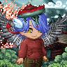 Owle Isohos's avatar