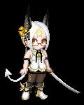 maxwellrookie's avatar