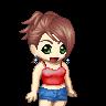 joreo's avatar