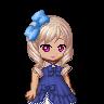 Juridia's avatar