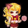 ComplexGirl's avatar