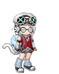 TeddyBearLuvs_Boo's avatar