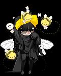helloflower's avatar