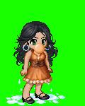 Candy_Queen2212's avatar