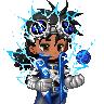 _HiKeWnE_'s avatar