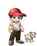 Sportboyz's avatar