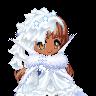 IchigoNami's avatar