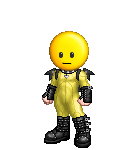 Prince Virus