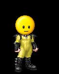 Prince Virus's avatar