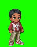 Shaky likemike3's avatar