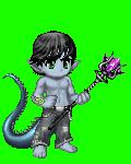gandhi72's avatar