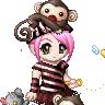 pinkpink000's avatar