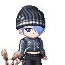 Wh3r3 Darkn3ss Fa11z's avatar