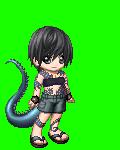dragon_tamer_2693's avatar