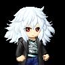 Bakura_NotAKitty's avatar