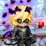 Trash Noir Claws Out's avatar