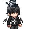 KZYJJ's avatar