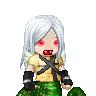 Naga Eyes's avatar