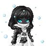 kiko-454die's avatar