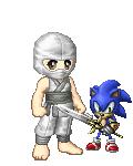 xxme64xx's avatar