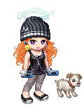 LoLMiny's avatar
