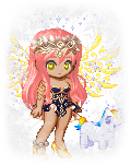 Little_MiSS_NightmareO_o's avatar
