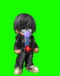 Penguin Milk's avatar
