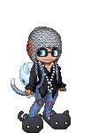 PinkGrunny's avatar