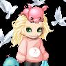 MrsHeyBrahh's avatar