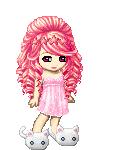 II_hikaru sonata_II's avatar