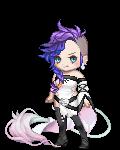 Elder_Rena