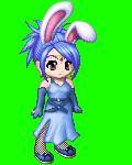 lovey dovy chick's avatar