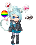 Tori the Invincible's avatar